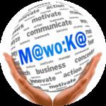 Logo MawoKa